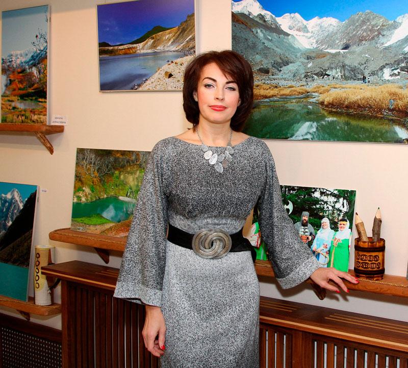 40 л���и� �о�о Ми�аила Задо�нова его жен� Елен� Бомбиной