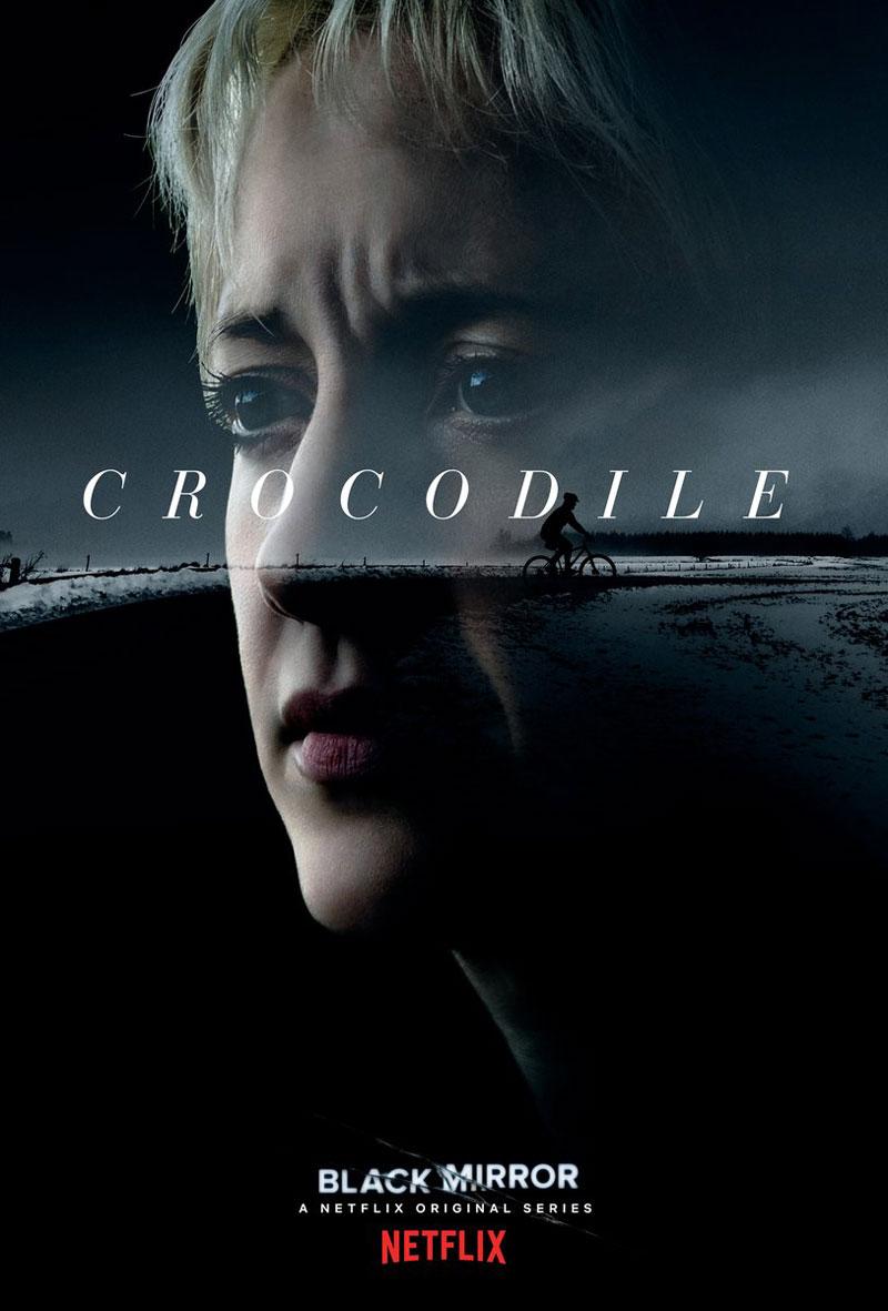 """Сериал """"Черное зеркало"""" отзывы, описание, сюжет всех серий, содержание"""