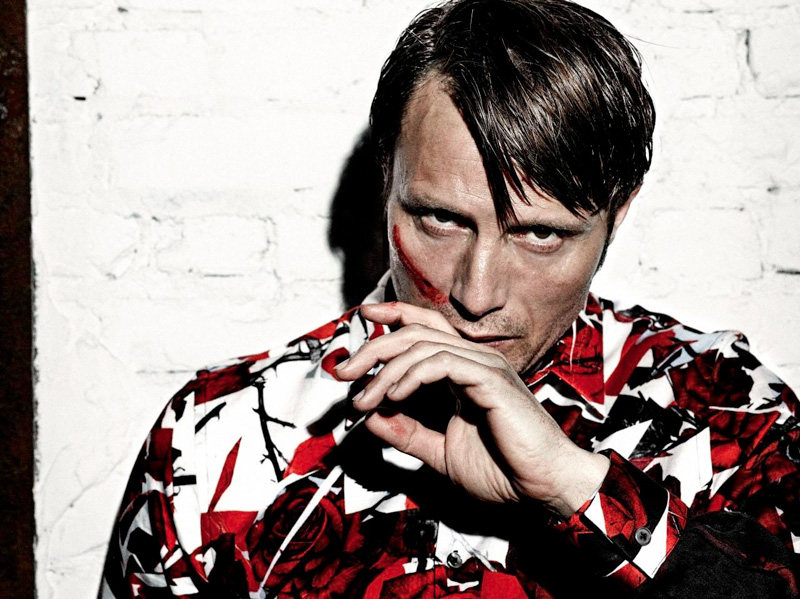 http://games-of-thrones.ru/sites/default/files/pictures/films/Doctor%20Strange/Mads%20Mikkelsen/45.jpg