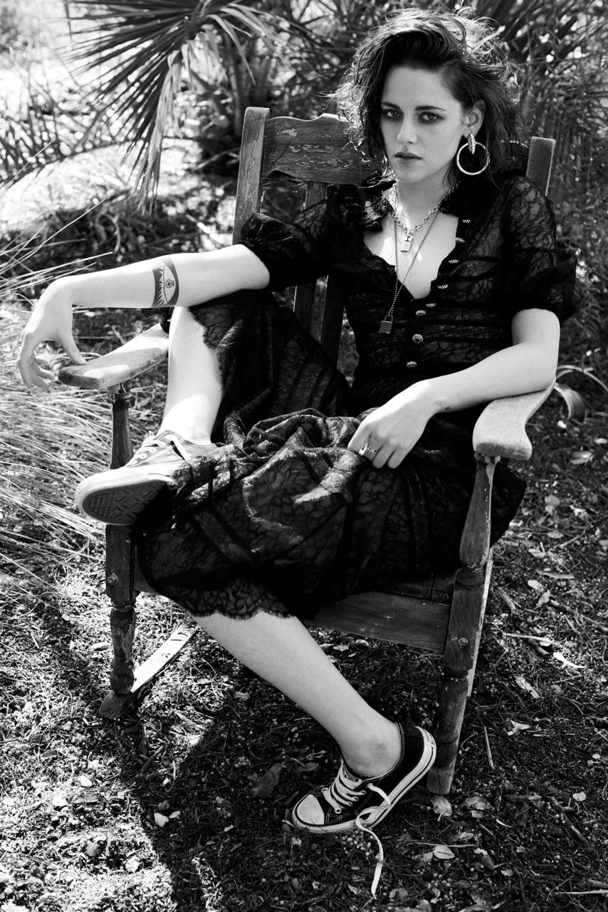 Кристен Стюарт 55 лучших качественных фото из фотосессий разных лет