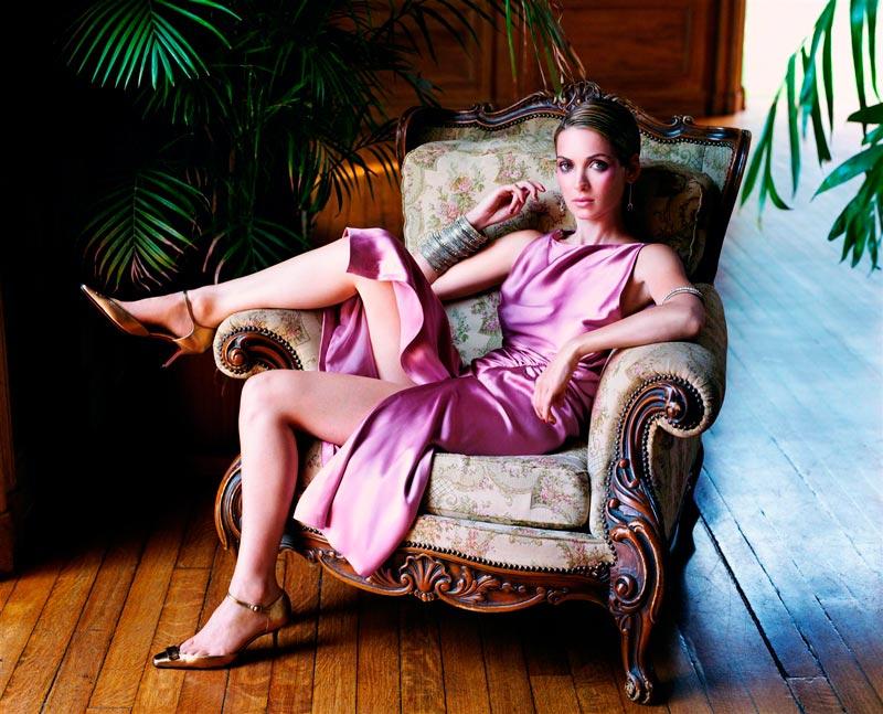 Фотосессии Вайнона Райдер 30 фото в юности и молодости